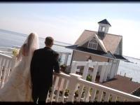 Mallard Island Yacht Club Wedding - John Parker Band 258