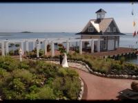 Mallard Island Yacht Club Wedding - John Parker Band 282
