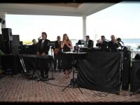 Mallard Island Yacht Club Wedding - John Parker Band 516