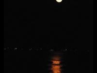 Mallard Island Yacht Club Wedding - John Parker Band 594
