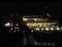 Mallard Island Yacht Club Wedding - John Parker Band 606
