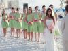 marco_beach_ocean_resort-john_parker_band_weddings_105