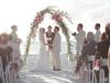 marco_beach_ocean_resort-john_parker_band_weddings_107