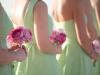 marco_beach_ocean_resort-john_parker_band_weddings_109