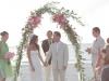 marco_beach_ocean_resort-john_parker_band_weddings_111