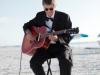 marco_beach_ocean_resort-john_parker_band_weddings_113