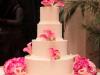 marco_beach_ocean_resort-john_parker_band_weddings_125
