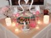 marco_beach_ocean_resort-john_parker_band_weddings_127