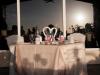 marco_beach_ocean_resort-john_parker_band_weddings_129