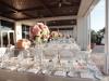 marco_beach_ocean_resort-john_parker_band_weddings_131