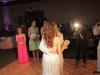 marco_beach_ocean_resort-john_parker_band_weddings_137
