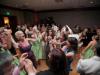 marco_beach_ocean_resort-john_parker_band_weddings_139