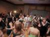 marco_beach_ocean_resort-john_parker_band_weddings_141