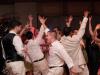 marco_beach_ocean_resort-john_parker_band_weddings_145