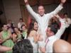 marco_beach_ocean_resort-john_parker_band_weddings_153