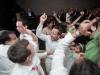 marco_beach_ocean_resort-john_parker_band_weddings_155