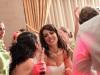 marco_beach_ocean_resort-john_parker_band_weddings_157