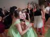 marco_beach_ocean_resort-john_parker_band_weddings_159