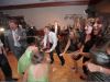 marco_beach_ocean_resort-john_parker_band_weddings_163