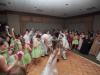 marco_beach_ocean_resort-john_parker_band_weddings_165