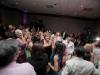 marco_beach_ocean_resort-john_parker_band_weddings_167