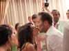 marco_beach_ocean_resort-john_parker_band_weddings_173