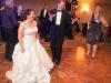 wedding-mayfair-hotel-miami-coconut-grove_001