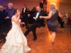 wedding-mayfair-hotel-miami-coconut-grove_004