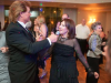 wedding-mayfair-hotel-miami-coconut-grove_007