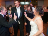 wedding-mayfair-hotel-miami-coconut-grove_010