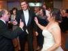 wedding-mayfair-hotel-miami-coconut-grove_010