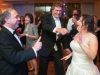 wedding-mayfair-hotel-miami-coconut-grove_013