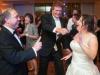 wedding-mayfair-hotel-miami-coconut-grove_013