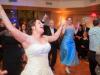 wedding-mayfair-hotel-miami-coconut-grove_019
