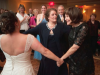 wedding-mayfair-hotel-miami-coconut-grove_034