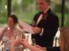 wedding-mayfair-hotel-miami-coconut-grove_037