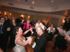 wedding-mayfair-hotel-miami-coconut-grove_046