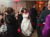 wedding-mayfair-hotel-miami-coconut-grove_049