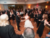 wedding-mayfair-hotel-miami-coconut-grove_052