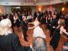 wedding-mayfair-hotel-miami-coconut-grove_052