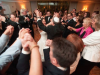 wedding-mayfair-hotel-miami-coconut-grove_055