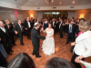wedding-mayfair-hotel-miami-coconut-grove_058
