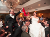 wedding-mayfair-hotel-miami-coconut-grove_064