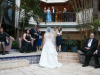 wedding-mayfair-hotel-miami-coconut-grove_067