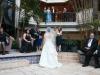 wedding-mayfair-hotel-miami-coconut-grove_067