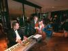 wedding-mayfair-hotel-miami-coconut-grove_070