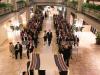 wedding-mayfair-hotel-miami-coconut-grove_076