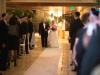 wedding-mayfair-hotel-miami-coconut-grove_079