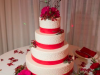 wedding-mayfair-hotel-miami-coconut-grove_085