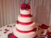 wedding-mayfair-hotel-miami-coconut-grove_085